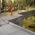 239_beton_6
