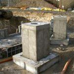 242_beton_3